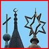 Религия и мы >>