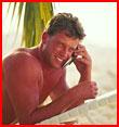 Курортный роман: Карибские острова любят гей-туристов?