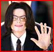 Суд присяжных оправдал Джексона
