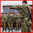 Скоро все российские студенты наденут военную форму